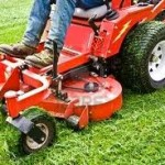 make money with a lawn care business