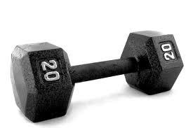 Marketing a Fitness Center