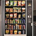 used vending machines