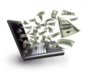Comparing Medical Billing Software