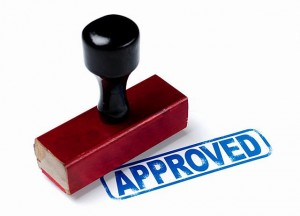 Loan Approval in the Payday Loan Business