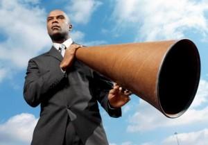 Marketing a Medical Billing Business