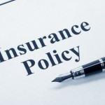 Medical Billing Business Insurance