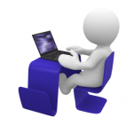 Software for a Payday Loan Business