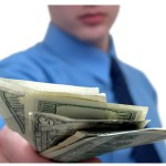 Start a Payday Loan Business