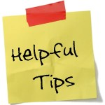 Starting a Payday Loan Business - 4 Tips to Making Money