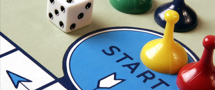 Steps To Start Your Medical Billing Business