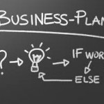 Bookkeeping Business Plan