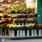 How to Start a Floral Business