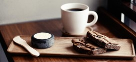 The Top 10 Coffee Franchises